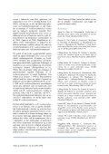 Miljø og sundhed nr. 32, december 2006 (PDF 429KB) - Page 7