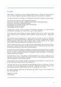 Temanummer om indemiljø - Sundhedsstyrelsens Rådgivende ... - Page 3