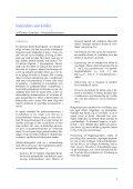 Temanummer om indemiljø - Sundhedsstyrelsens Rådgivende ... - Page 7