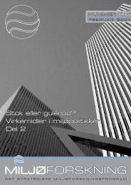 Nybrev 46.indd - Info - Aarhus Universitet