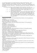 Slægten fra Kongsgården - Myerichsen.net - Page 6