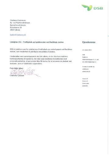 Tilkendegivelser (LP_211_Alle_indsigere.pdf) - Gladsaxe Kommune