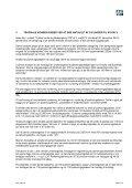 Tilkendegivelser (LP_211_Alle_indsigere.pdf) - Gladsaxe Kommune - Page 7