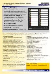 AFL144HV.pdf - LOREME