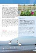 Willkommen bei Yoga Vidya Nordsee! - Seite 5