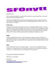 September_2013.pdf406.23 KB19/09/2013, 13:14 - Ålesund kommune