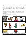 Eventyrteater sammen med elever, der ikke kan ... - TAVSgruppen - Page 2