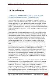 2YNC GHG Mitigation Final Draft Report 30 06 10 .pdf