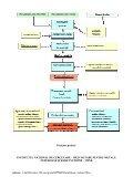 SECURITATE Proiect nr. 41 / 2005 - IMNR - Page 4