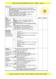Arbeidsplan_uke_38.pdf126.88 KB17/09/2012, 13:16