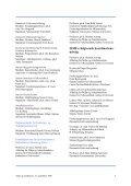 Miljø og sundhed nr. 31, september 2006 (PDF 926KB) - Page 3