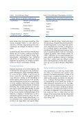 Miljø og sundhed nr. 31, september 2006 (PDF 926KB) - Page 6