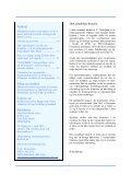 Miljø og sundhed, 18. årgang, nr. 1, april 2012. ( 2,37 MB) - Page 2
