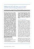 Miljø og sundhed, 18. årgang, nr. 1, april 2012. ( 2,37 MB) - Page 3