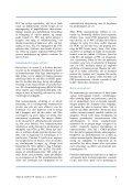 Miljø og sundhed, 18. årgang, nr. 1, april 2012. ( 2,37 MB) - Page 5