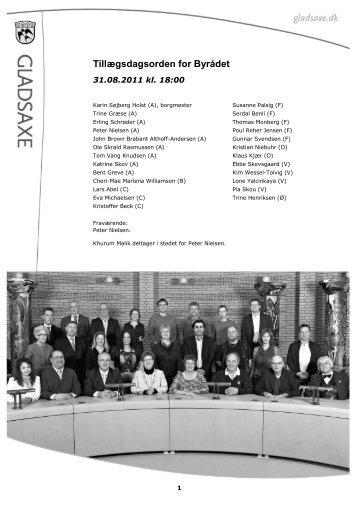 Samlet til print (pdf)