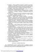 CODUL DE ETICĂ ÎN IMNRrevizia1 - Page 3