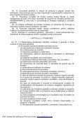 CODUL DE ETICĂ ÎN IMNRrevizia1 - Page 5