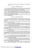 CODUL DE ETICĂ ÎN IMNRrevizia1 - Page 6