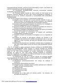 CODUL DE ETICĂ ÎN IMNRrevizia1 - Page 7