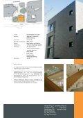 PDF-Projektblatt - W-w-a.net - Seite 2