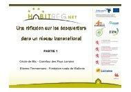12-11-13-Réflexions-écoquartiers-PARTIE-1 - Habitreg.net