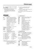 Erläuterungen - Seite 4