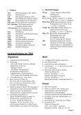 Erläuterungen - Seite 5