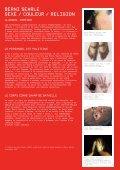 Panneaux didactiques - FRAC Lorraine - Page 3
