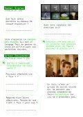 Chut… Dans cette exposition, nous allons essayer ... - FRAC Lorraine - Page 4