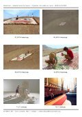 Planche contact - FRAC Lorraine - Page 2