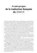 manuel-diagnostique-troubles-mentaux - Page 5
