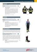 Rettungsgeräte WEBER - Seite 5