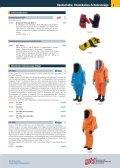 Rettungsgeräte WEBER - Seite 7