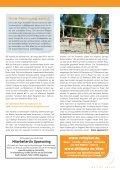 Belebung oder Konkurrenz? - yellowhummer-beachcup - Seite 2