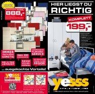 149 - yesss-moebel.de