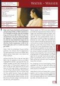 in Zehlendorf - Yorck Kino GmbH - Seite 5