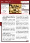 in Zehlendorf - Yorck Kino GmbH - Seite 6