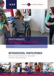 Download de PDF - Hogeschool van Arnhem en Nijmegen