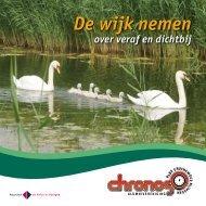 2009 Thema Plaats - Hogeschool van Arnhem en Nijmegen