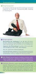 2.Business Yoga - Yoga Vidya - Seite 4