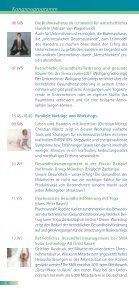 2.Business Yoga - Yoga Vidya - Seite 6