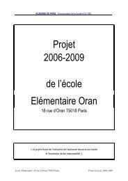 Nouveau Document Microsoft Word - Inspection de la Goutte d'Or ...