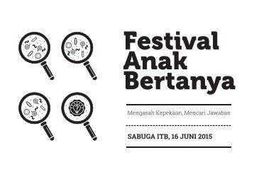 proposal-festival-anak-bertanya-rev-17-02-2015