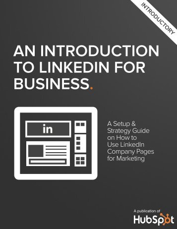 An_Introduction_to_LinkedIn_for_Business-1