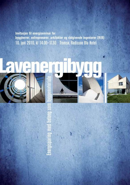 invitasjon_Tromso.10.06 - Betong.net
