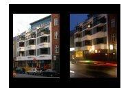 Beton og Mur - Ola Wedebrunn 09 2011 del 2 - Bygg uten grenser