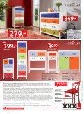 499 - XXXL Möbelhäuser - Seite 4