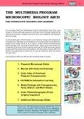 BIOLOGY - microscopia.info - Page 5