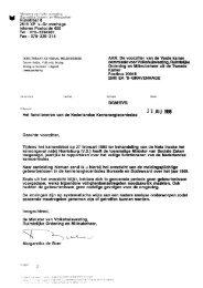 Overzicht van storingen in Nederlandse kerncentrales 1995 [pdf]